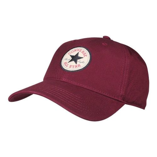 CONVERSE MENS BASEBALL CAP.NEW TWILL ADJUSTABLE SNAPBACK CURVED PEAK HAT CON301